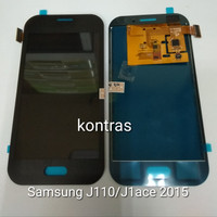 Lcd+touchscreen Samsung J110/J1ace 2015