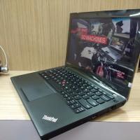 Lenovo ThinkPad X240 Intel Core i5 Haswell OS Windows 8 Original Mulus