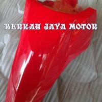 Harga Spakbor Vario 150 Travelbon.com