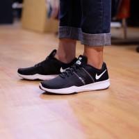 sepatu NIKE TRAINING CITY TRAINER 2018