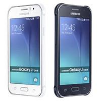 Samsung Galaxy J1 Ace Garansi Resmi 1 Tahun