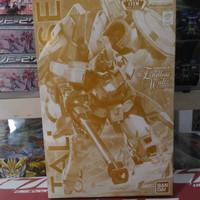 MG Tallgeese I Special Coating Limited - Gundam EW