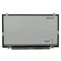 LCD LED Laptop Lenovo G400 G400S G405 G405S Y400