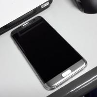 Samsung Galaxy S7 EDGE (Minat??WA.08993973937,No wa yang lama g aktif)
