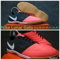 0521c5c0c625 Jual Nike Lunar Gato Murah - Harga Terbaru 2019