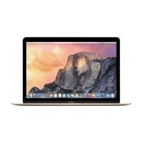 Apple Macbook NEW MK4N2 Gold Laptop [12