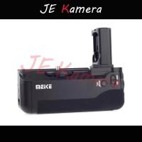 Battery Grip Meike MK-A7 For Sony A7