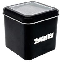 Box Skmei