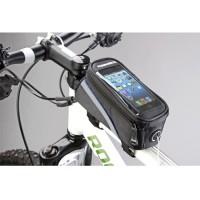 Harga tas sepeda hp smartphone anti air 5 5inch mutifungsi hunting | WIKIPRICE INDONESIA