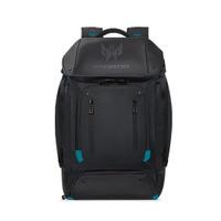 Acer Predator Gaming Utility Backpack