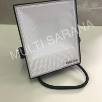 Lampu sorot LED floodlight 30 watt BVP 133 Philip IP65