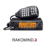 Icom IC-2300H Radio Rig VHF