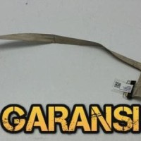 Kabel Flexible LCD Laptop ASUS ROG G751 G751J G751JM G751JL