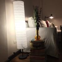 Harga Lampu Ruang Tamu DaftarHarga.Pw