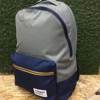 Bodypack Ransel 1110 convert - ransel laptop - backpack - tas pria