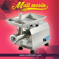 Mesin Giling Daging/ Meat Grinder GETRA TC-32C