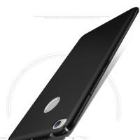 Baby Skin Case Xiaomi Mi Max 2 Pro Prime Hardcase Full Cover Casing Hp
