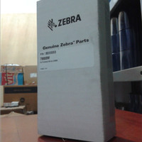 PRINTHEAD PRINTER BARCODE ZEBRA ZM400 203 dpi