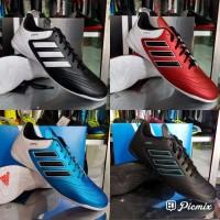 Sepatu Futsal Adidas New Copa Mundial 2017 SUPER QUALITY