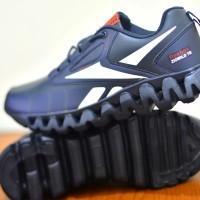 Sepatu Kets Adidas Tourison Grade Original
