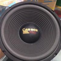 Speaker / Spiker / Speker Canon Pro 10 inch Woofer 300W 8 0hm