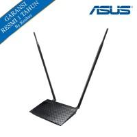 Asus RT-N12HP 3in1 Wireless Router N300