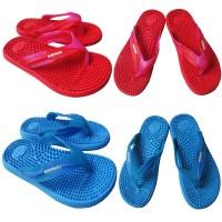 Sandal Jepit Bisa Untuk Terapi Rematik Size 35-40