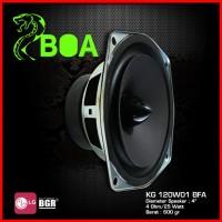 Harga speaker hi fi 4 inch   antitipu.com