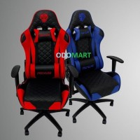 KURSI GAMING REXUS RGC101 SERIES  REXUS GAMING CHAIR RGC 101 Original