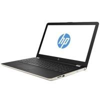 HP Notebook 14-bw000AU AMD E2-9000e 4GB 500GB 14 Inch - Windows 10