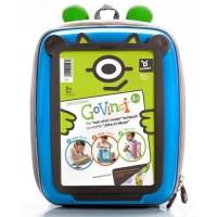 Benbat Go Vinci Backpack Tas Anak Original