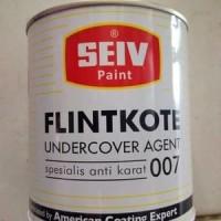 PLINKOTE/FLINKOTE/CAT ANTI KARAT SEIV 1 KG