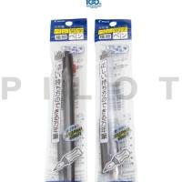 """Promo Pilot Fountain Pen """"Penmanship"""" / Pena P-Fp-50R Hot"""