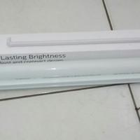 Harga Lampu Philips Led Neon Hargano.com