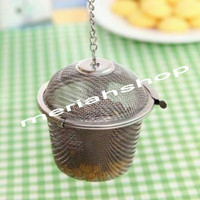 Harga Filter Tea Ball Saringan Hargano.com