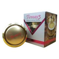 Virmax 3 RF3 - Firmax 3 RF3 Original Asli