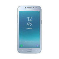 HP Samsung Galaxy J2 Pro Blue 1.5 GB / 16 GB
