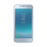 HP Samsung Galaxy J2 Pro Blue 1.5 GB / 16 GB