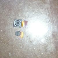 kamera camera sony xperia z1 docomo c6903 ori