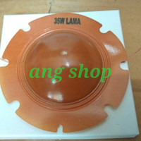 Harga spool spul spol narae horn speaker diaphragm 35w corong 35 | antitipu.com