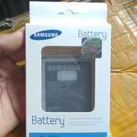 Baterai Battery Samsung Galaxy Grand Prime G530 / J5 Original 100%