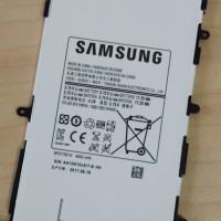 ORIGINAL Battery Samsung Galaxy Tab Note 8 8.0 Note8 N5100 N5110
