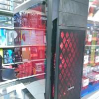 PC CPU RAKITAN GAMING AMD A8 7650 K 7650K KAVERI WITH GT 1030 2GB DDR5