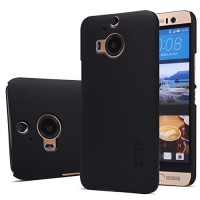 Hardcase Hard Case HTC One M9 Plus - NILLKIN Super Frosted Shield