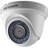 KAMERA HIKVISION INDOOR DS-2CE56D0T-IRPF D0T 4in1 2mp 1080P RESMI
