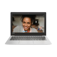 Lenovo Ideapad 120S-11IAP-3LID Laptop - Grey [N3350/2 GB/500