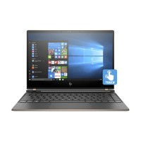 HP Spectre Laptop 13 AF078TU Notebook [i7-8550U/16 GB/512 GB/13.3