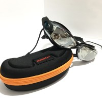 Kacamata Renang LX-5000 merk SPEEDO