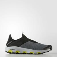 Sepatu Gunung Outdoor Sport Adidas man Shoes Original