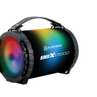 Audiobox Speaker Bluetooth BBX T7000